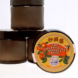 Everything Wonder Balm 2 oz