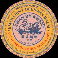 Emollient Beeswax Balm